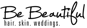 Arlington, MA Hair Salon - Be Beautiful Hair. Skin. Weddings.
